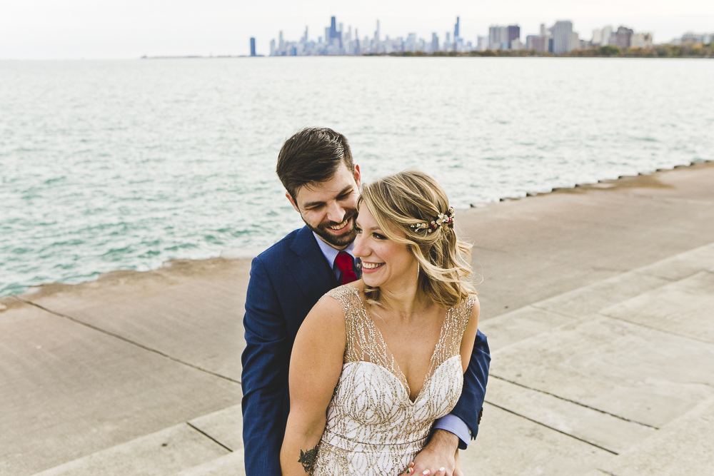 Chicago Wedding Photographers_Trigger_JPP Studios_HT_024.JPG