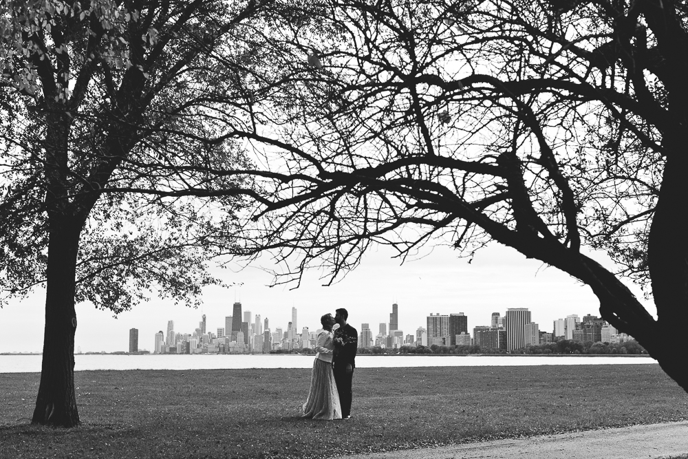 Chicago Wedding Photographers_Trigger_JPP Studios_HT_028.JPG
