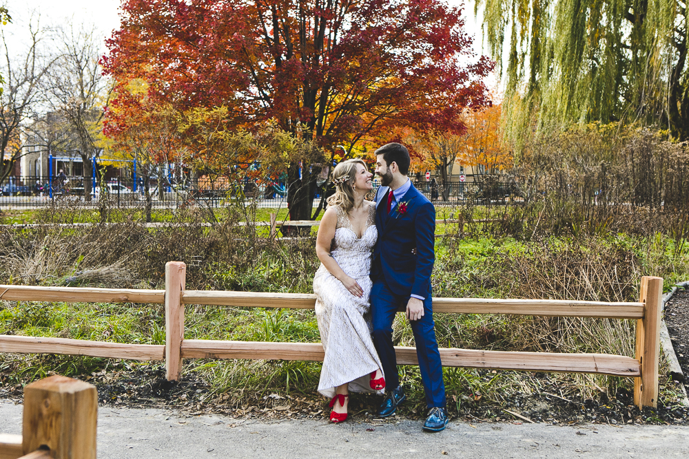 Chicago Wedding Photographers_Trigger_JPP Studios_HT_036.JPG