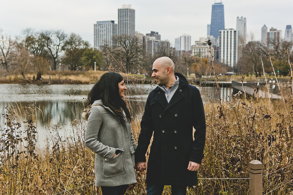 Chicago Engagement Session_JPP Studios_Downtown_Riverwalk_Lincoln Park_DK_03.JPG