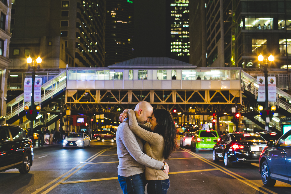 Chicago Engagement Session_JPP Studios_Downtown_Riverwalk_Lincoln Park_DK_20.JPG