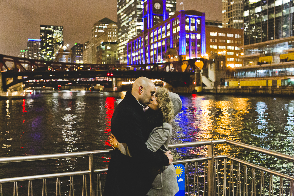 Chicago Engagement Session_JPP Studios_Downtown_Riverwalk_Lincoln Park_DK_23.JPG