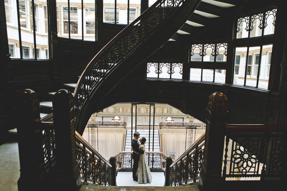 Chicago Wedding Photographers_The Rookery_JPP Studios_KF_001.JPG