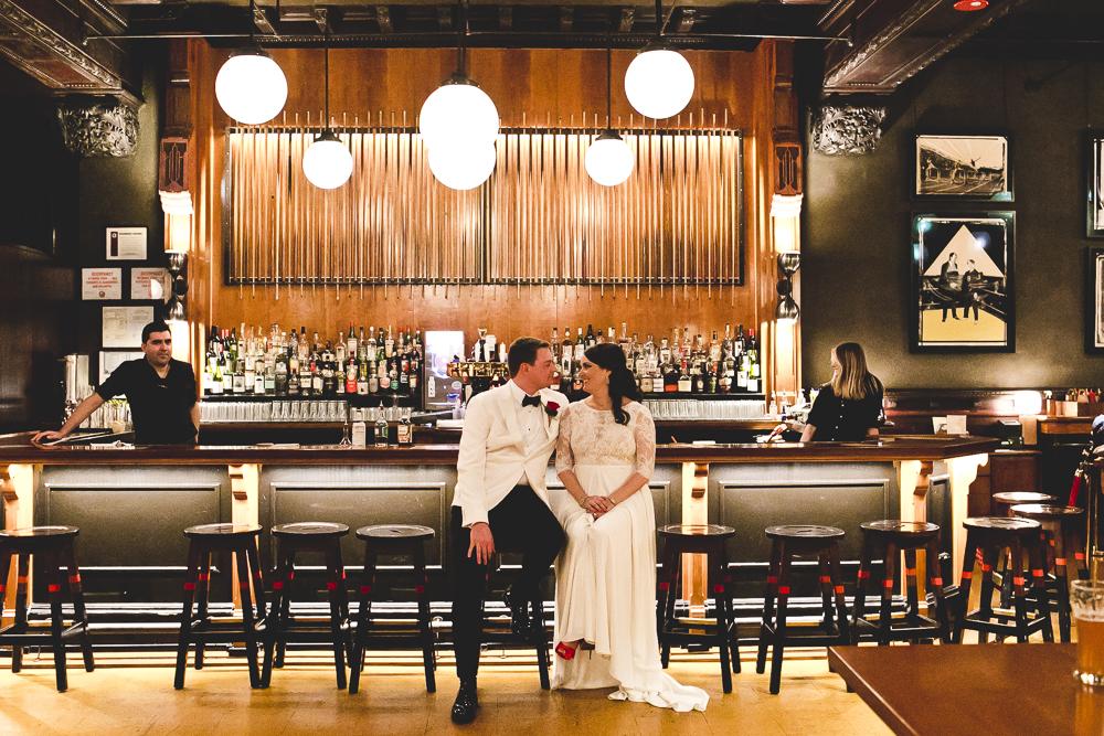 Chicago Wedding Photographers_Chicago Athletic Association_JPP Studios_KK_001.JPG