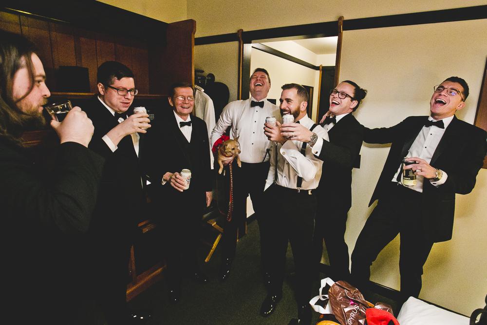 Chicago Wedding Photographers_Chicago Athletic Association_JPP Studios_KK_007.JPG