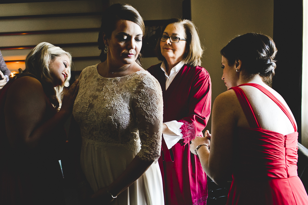 Chicago Wedding Photographers_Chicago Athletic Association_JPP Studios_KK_010.JPG