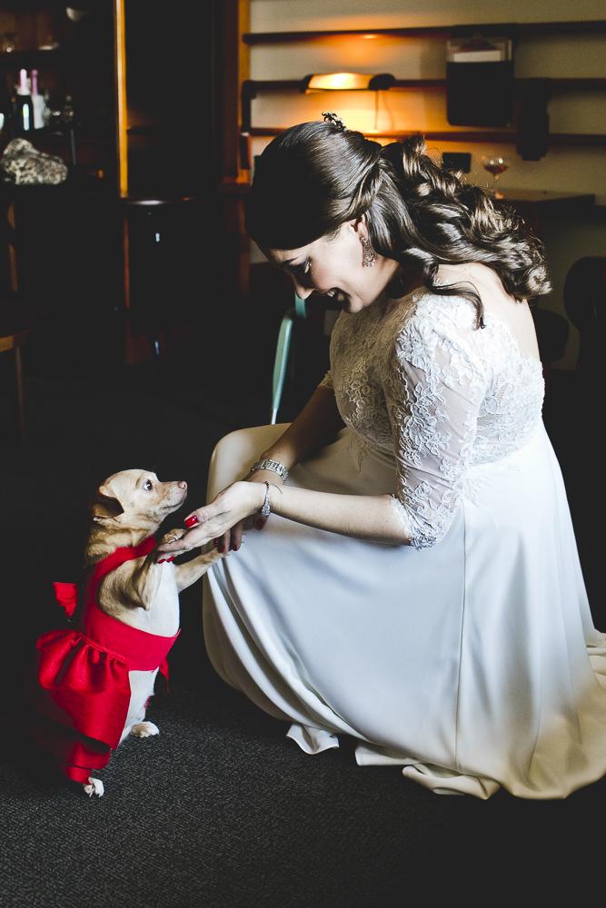 Chicago Wedding Photographers_Chicago Athletic Association_JPP Studios_KK_014.JPG