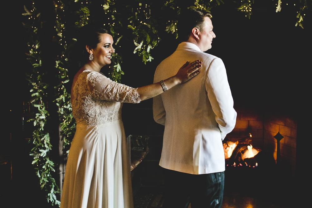 Chicago Wedding Photographers_Chicago Athletic Association_JPP Studios_KK_016.JPG