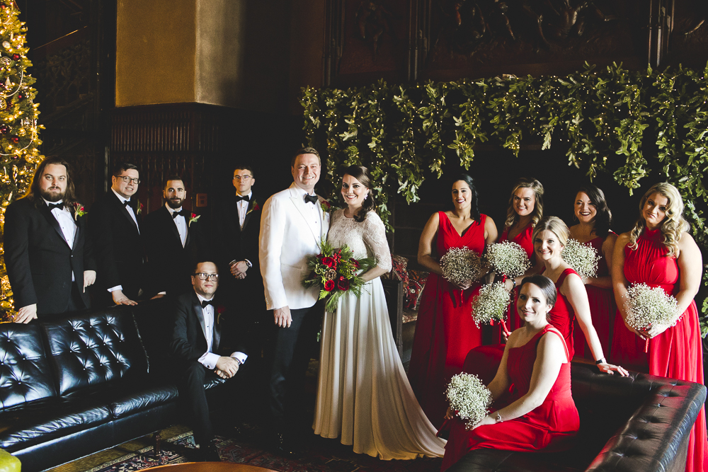 Chicago Wedding Photographers_Chicago Athletic Association_JPP Studios_KK_020.JPG