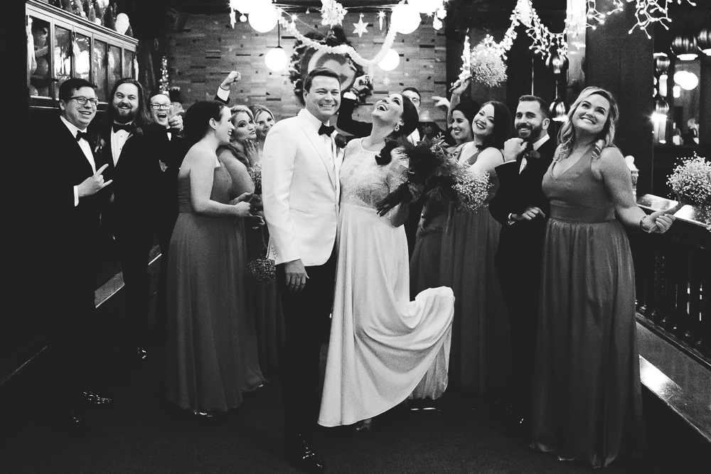 Chicago Wedding Photographers_Chicago Athletic Association_JPP Studios_KK_022.JPG