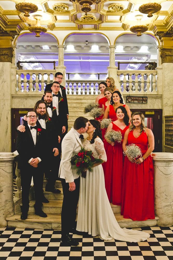 Chicago Wedding Photographers_Chicago Athletic Association_JPP Studios_KK_025.JPG