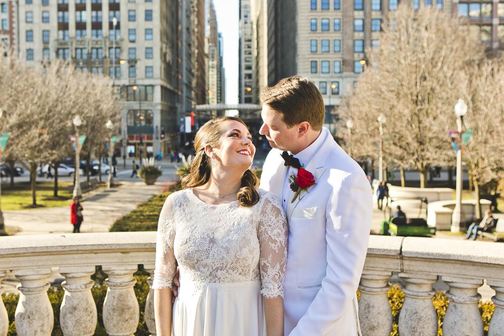 Chicago Wedding Photographers_Chicago Athletic Association_JPP Studios_KK_029.JPG
