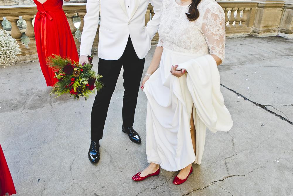 Chicago Wedding Photographers_Chicago Athletic Association_JPP Studios_KK_030.JPG