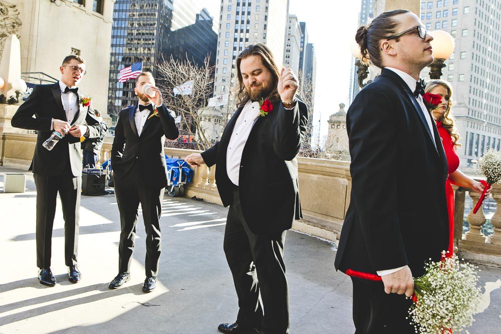 Chicago Wedding Photographers_Chicago Athletic Association_JPP Studios_KK_031.JPG
