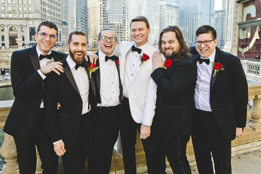 Chicago Wedding Photographers_Chicago Athletic Association_JPP Studios_KK_035.JPG