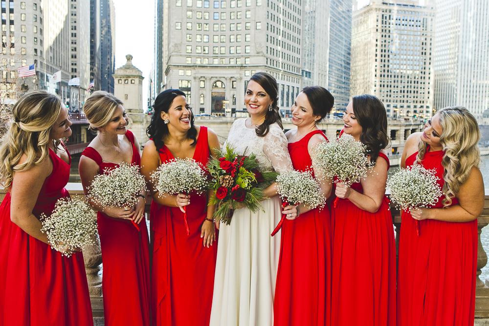 Chicago Wedding Photographers_Chicago Athletic Association_JPP Studios_KK_034.JPG