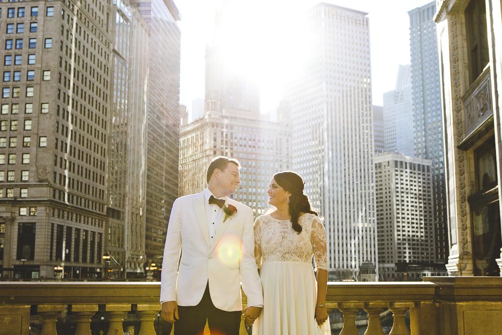 Chicago Wedding Photographers_Chicago Athletic Association_JPP Studios_KK_036.JPG