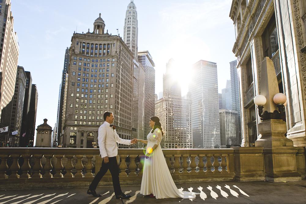 Chicago Wedding Photographers_Chicago Athletic Association_JPP Studios_KK_037.JPG