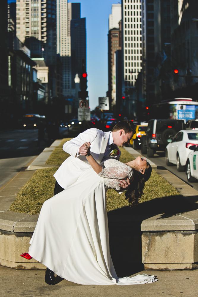 Chicago Wedding Photographers_Chicago Athletic Association_JPP Studios_KK_038.JPG