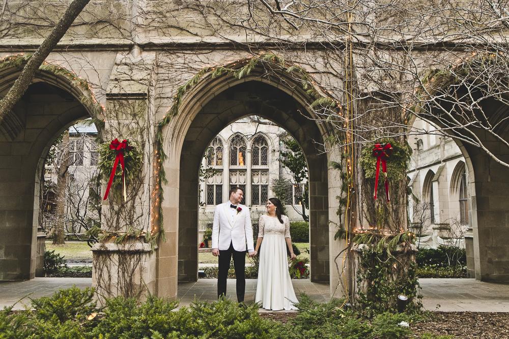 Chicago Wedding Photographers_Chicago Athletic Association_JPP Studios_KK_053.JPG
