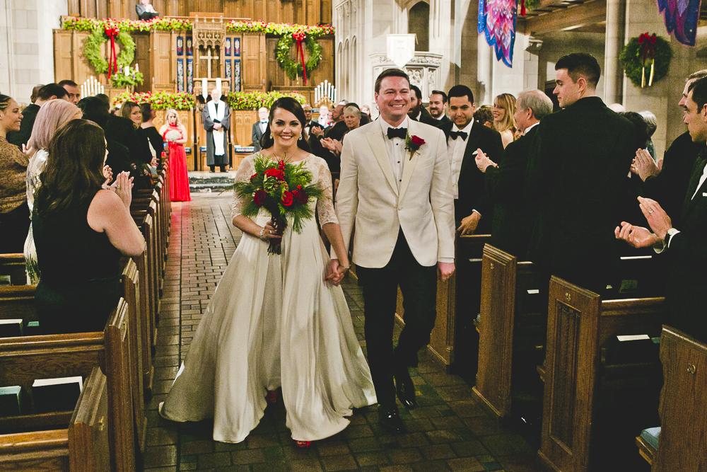 Chicago Wedding Photographers_Chicago Athletic Association_JPP Studios_KK_063.JPG
