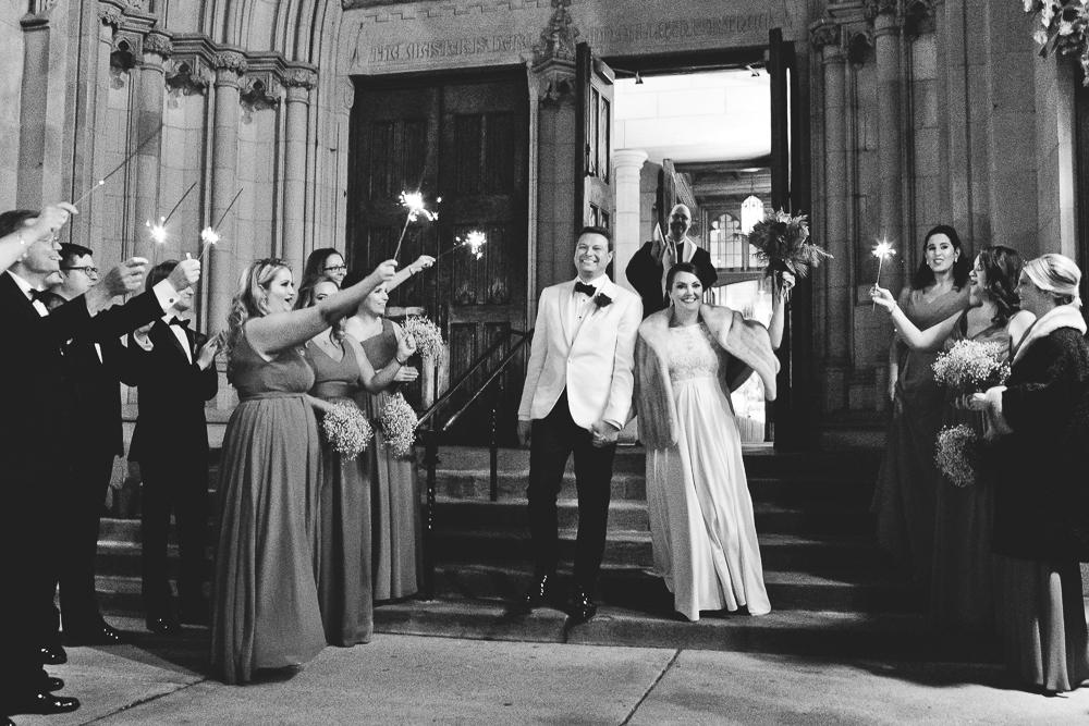 Chicago Wedding Photographers_Chicago Athletic Association_JPP Studios_KK_067.JPG