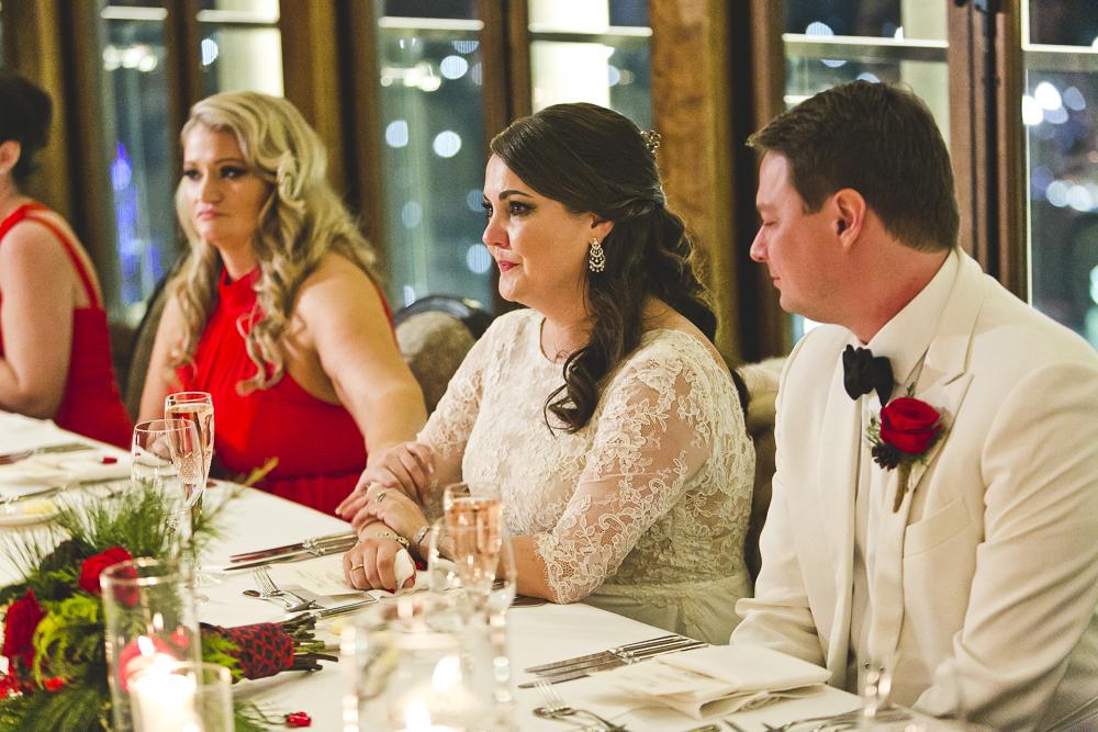 Chicago Wedding Photographers_Chicago Athletic Association_JPP Studios_KK_075.JPG