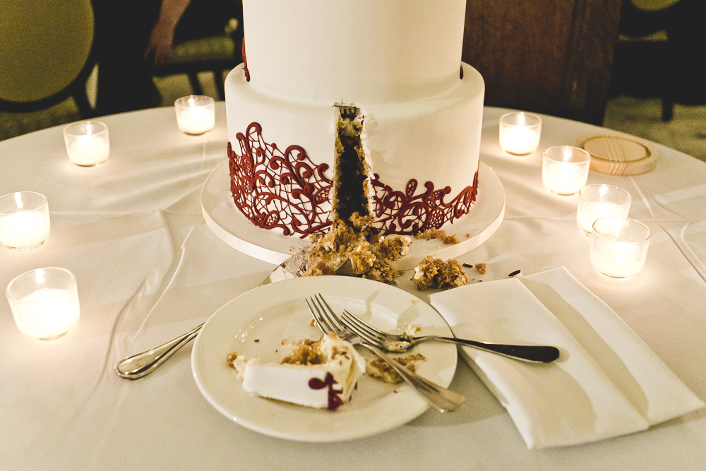 Chicago Wedding Photographers_Chicago Athletic Association_JPP Studios_KK_083.JPG