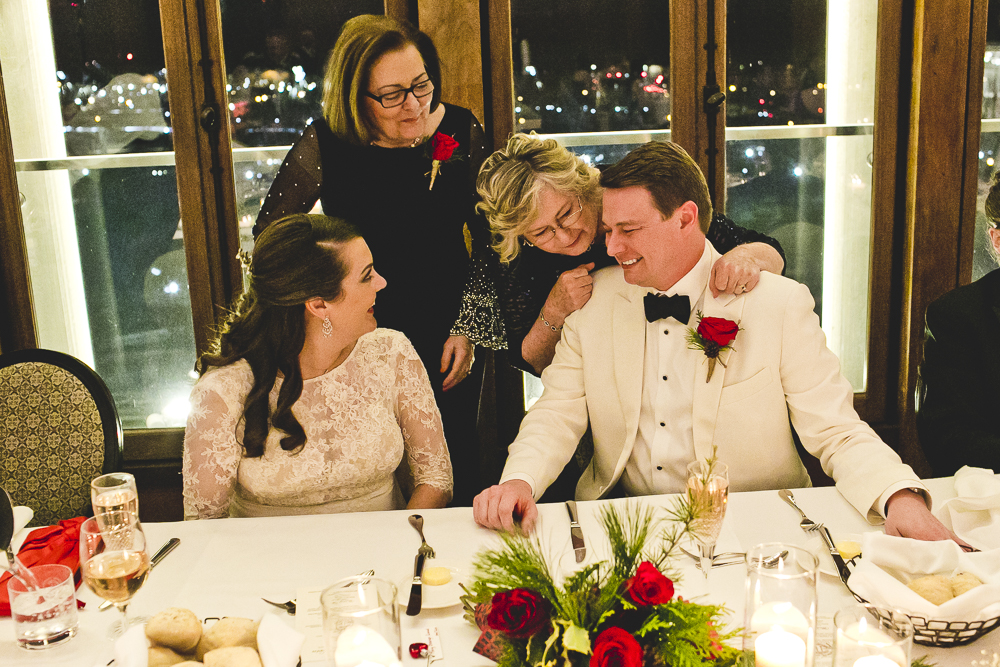Chicago Wedding Photographers_Chicago Athletic Association_JPP Studios_KK_095.JPG