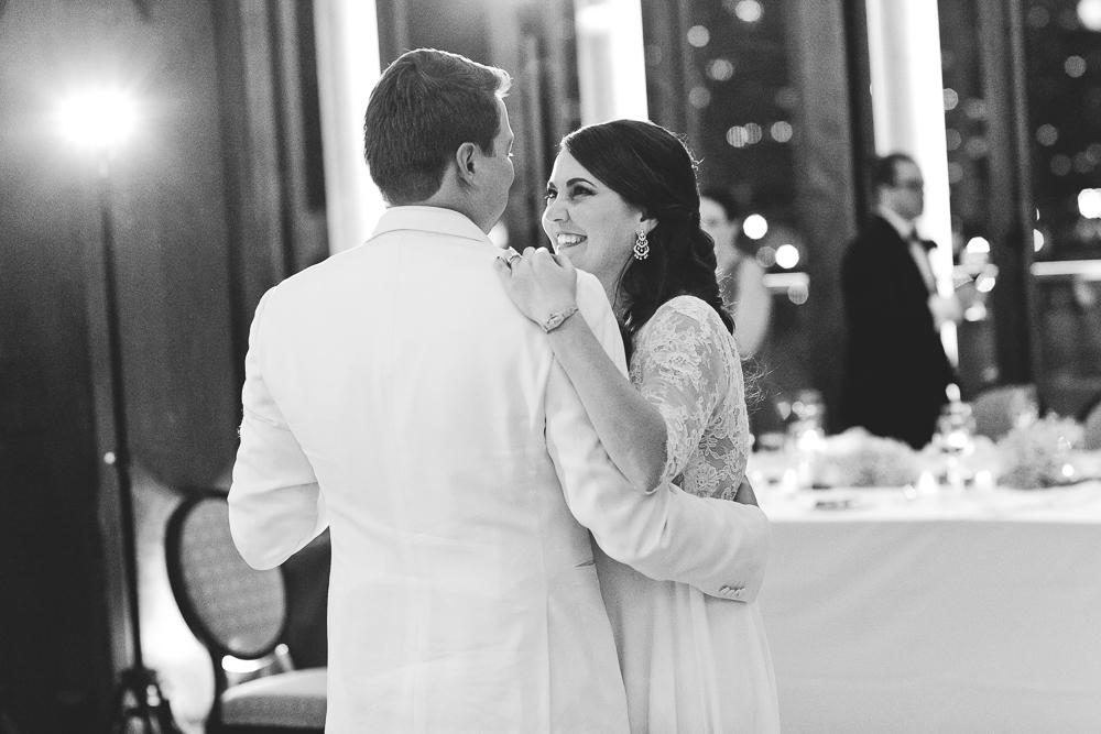 Chicago Wedding Photographers_Chicago Athletic Association_JPP Studios_KK_105.JPG