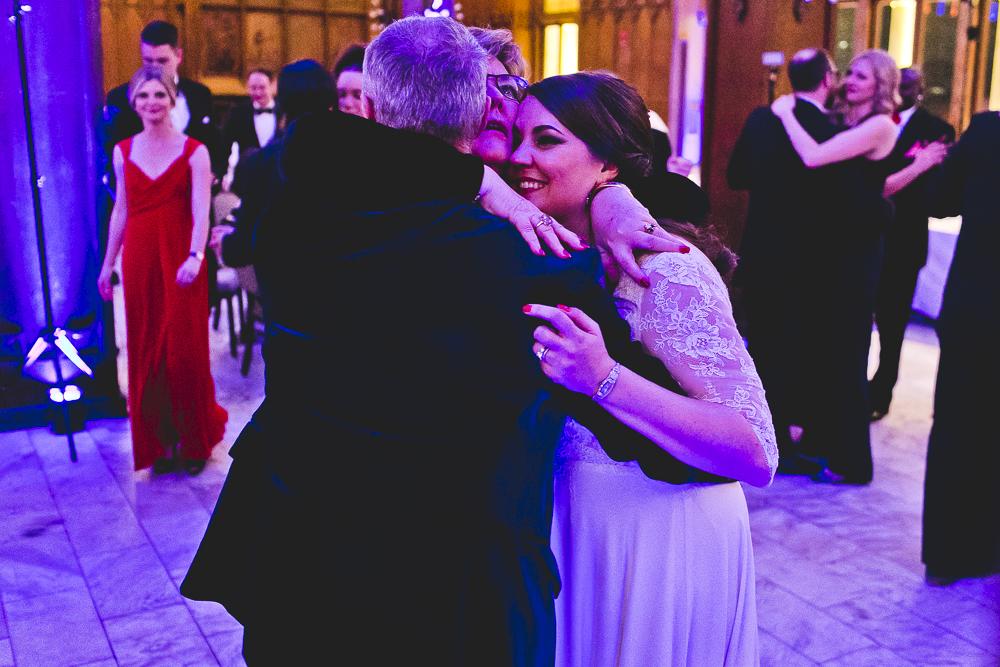Chicago Wedding Photographers_Chicago Athletic Association_JPP Studios_KK_111.JPG
