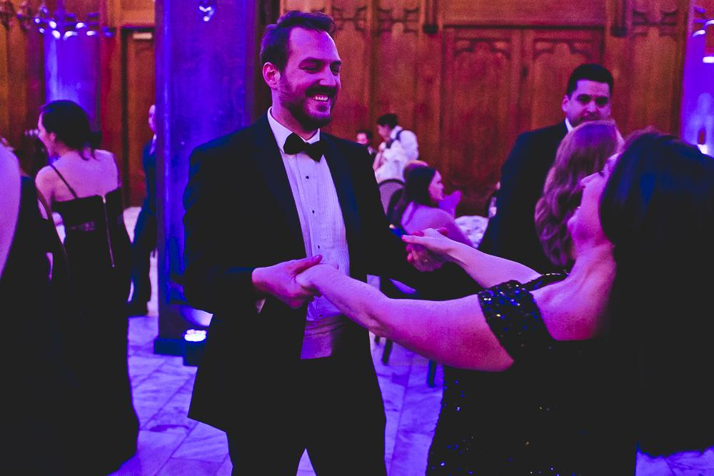 Chicago Wedding Photographers_Chicago Athletic Association_JPP Studios_KK_115.JPG