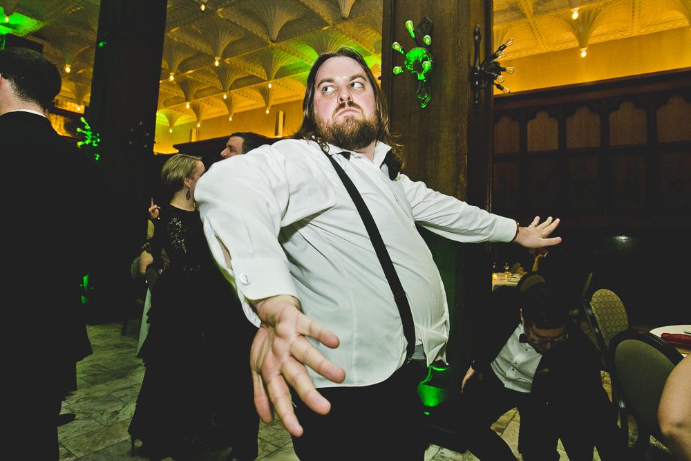 Chicago Wedding Photographers_Chicago Athletic Association_JPP Studios_KK_120.JPG