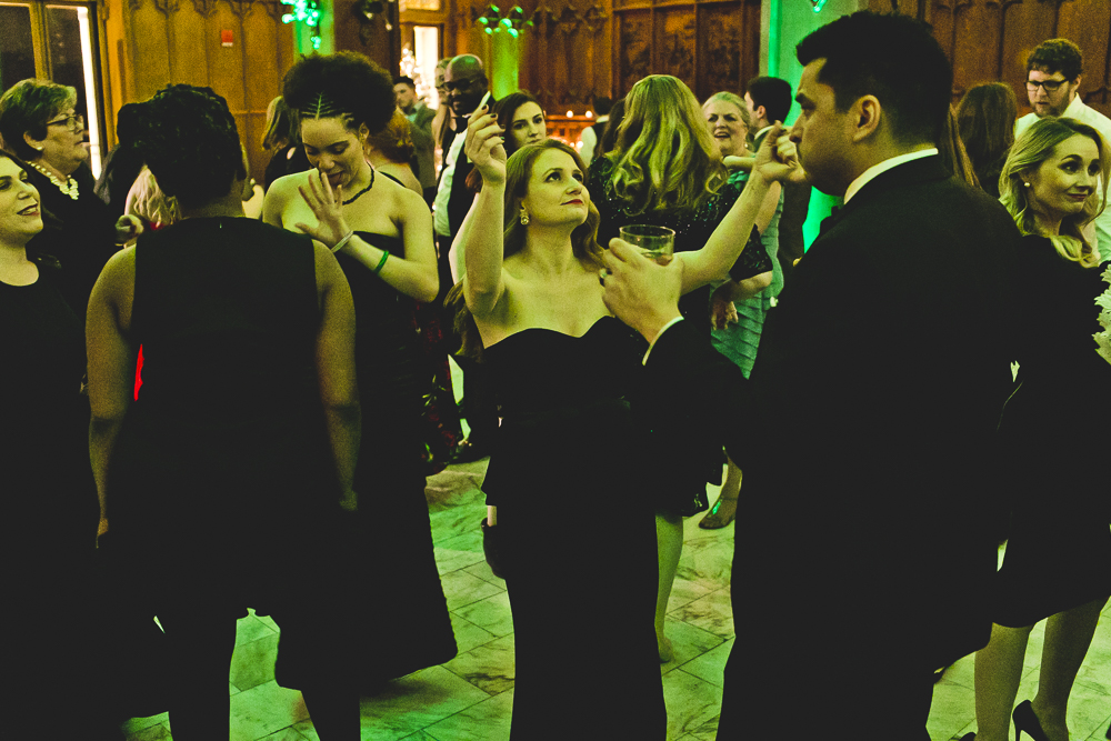 Chicago Wedding Photographers_Chicago Athletic Association_JPP Studios_KK_122.JPG