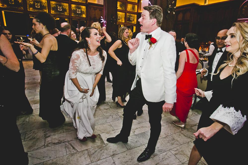 Chicago Wedding Photographers_Chicago Athletic Association_JPP Studios_KK_121.JPG