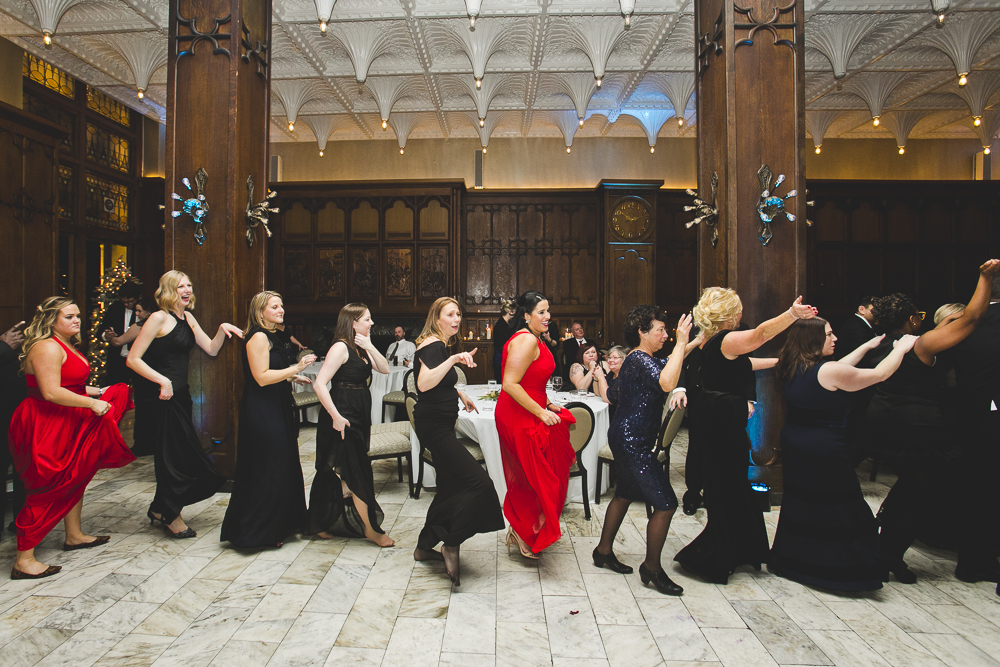 Chicago Wedding Photographers_Chicago Athletic Association_JPP Studios_KK_127.JPG