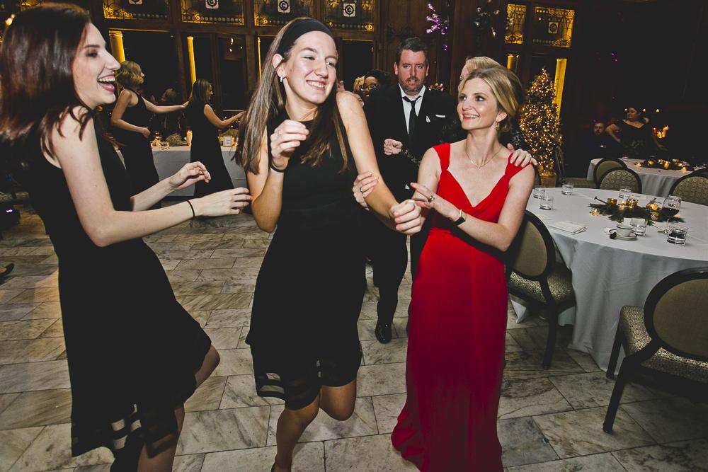 Chicago Wedding Photographers_Chicago Athletic Association_JPP Studios_KK_132.JPG