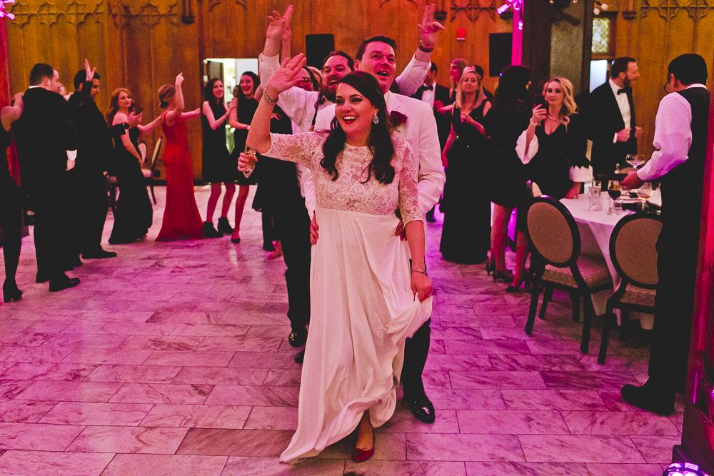 Chicago Wedding Photographers_Chicago Athletic Association_JPP Studios_KK_138.JPG