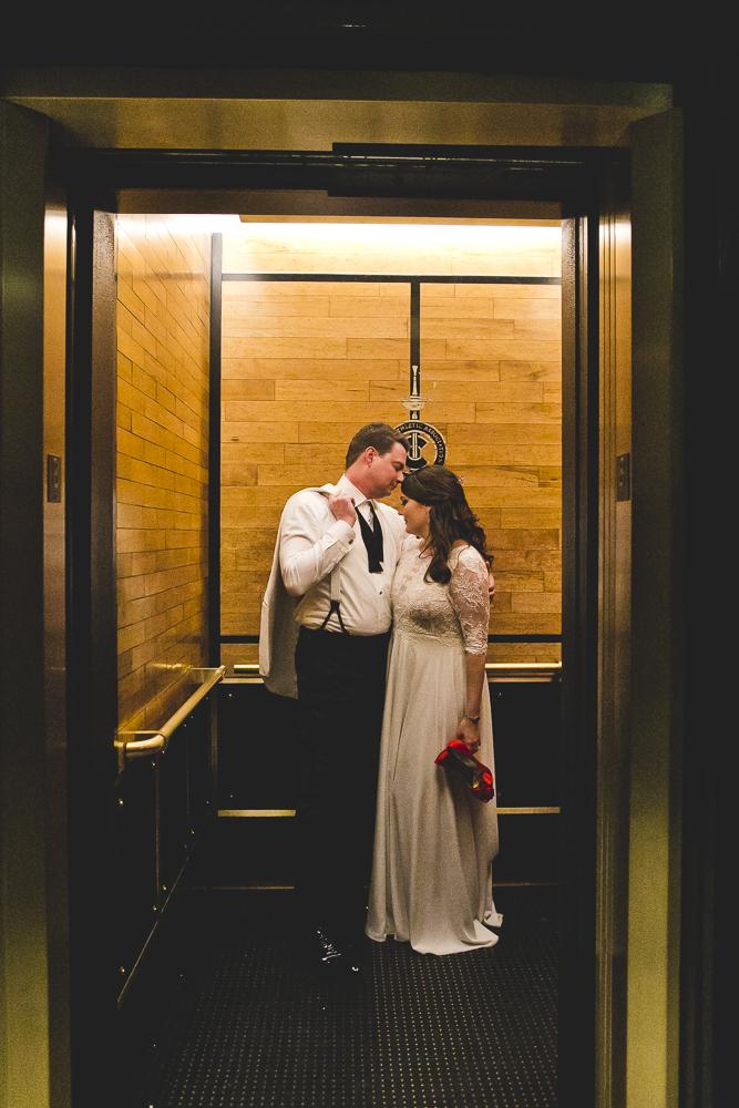 Chicago Wedding Photographers_Chicago Athletic Association_JPP Studios_KK_139.JPG