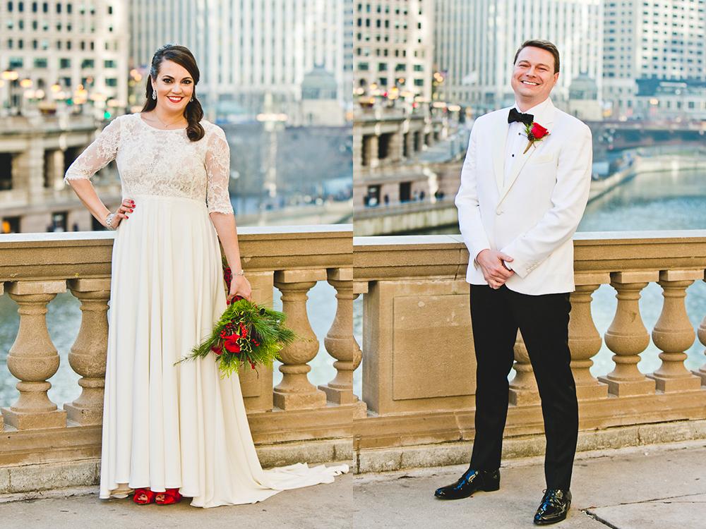 Chicago Wedding Photographers_Chicago Athletic Association_JPP Studios_KK_032.JPG