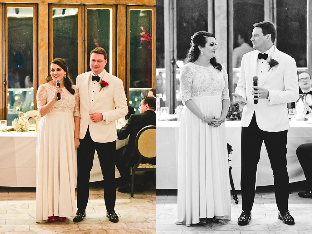 Chicago Wedding Photographers_Chicago Athletic Association_JPP Studios_KK_068.JPG