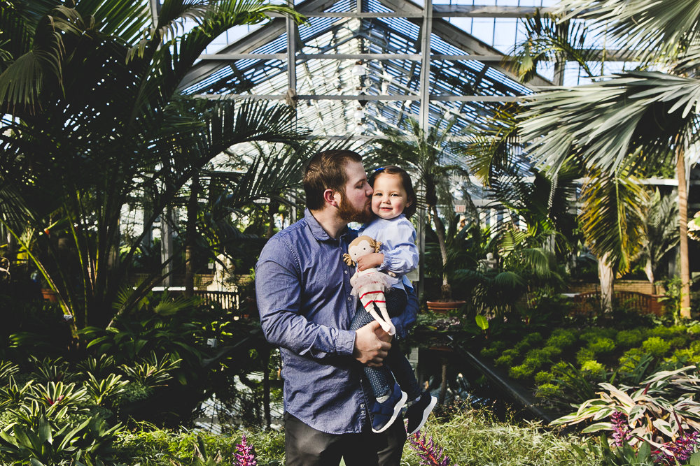 Chicago Family Photographers_Garfield Park Conservatory_JPP Studios_S_02.JPG