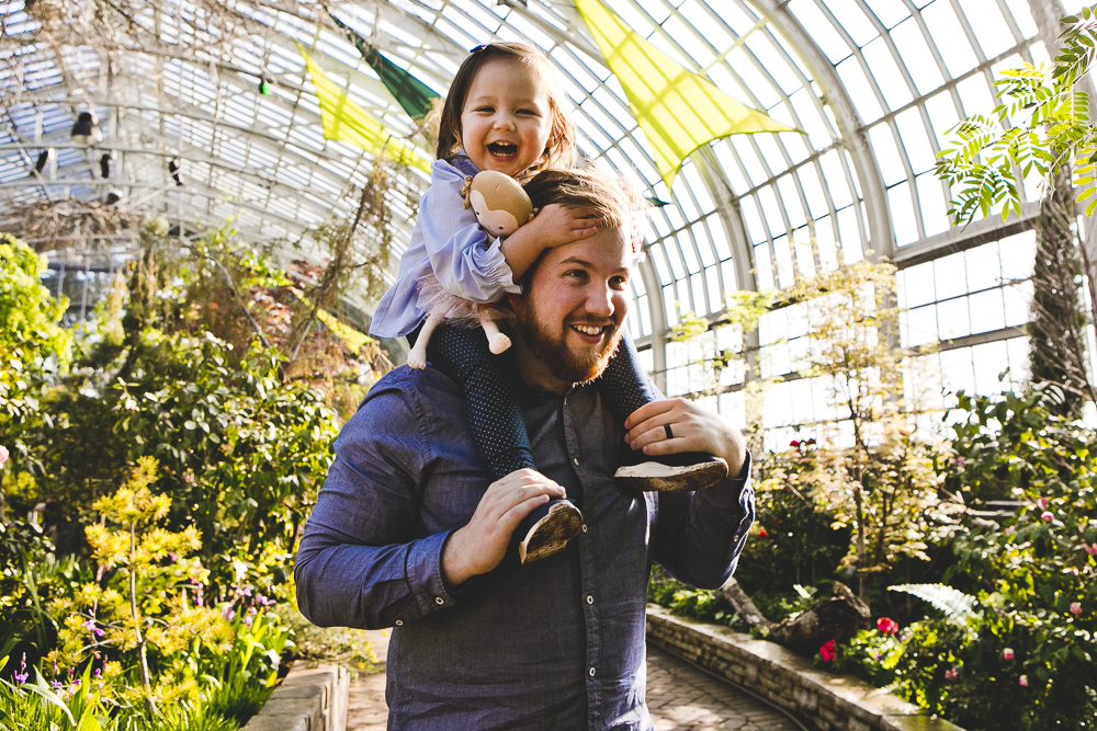 Chicago Family Photographers_Garfield Park Conservatory_JPP Studios_S_11.JPG