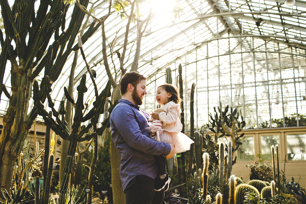 Chicago Family Photographers_Garfield Park Conservatory_JPP Studios_S_16.JPG