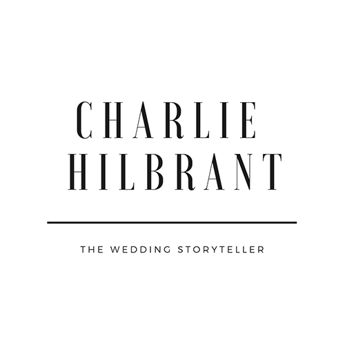 Copy+of+CHARLIE+HILBRANT.jpg