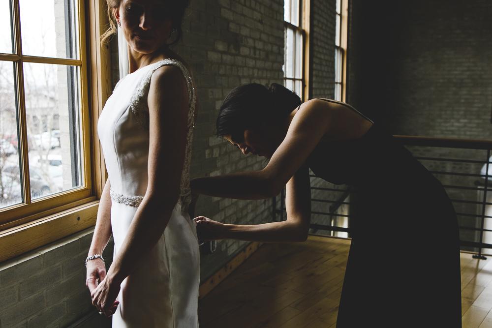 Chicago Wedding Photographer_Journeyman Distillary_Three Oaks Michigan_JPP Studios_SD_016.JPG