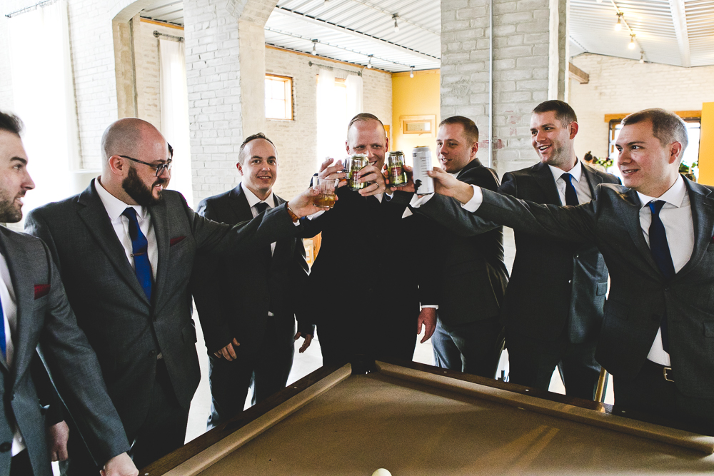 Chicago Wedding Photographer_Journeyman Distillary_Three Oaks Michigan_JPP Studios_SD_017.JPG