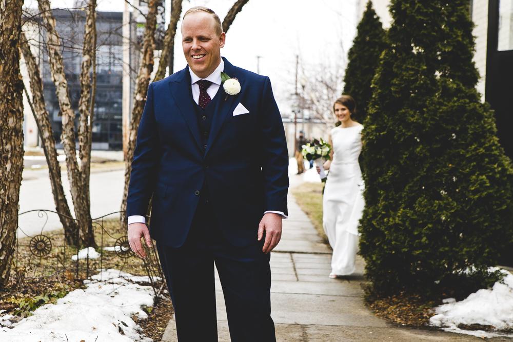 Chicago Wedding Photographer_Journeyman Distillary_Three Oaks Michigan_JPP Studios_SD_021.JPG