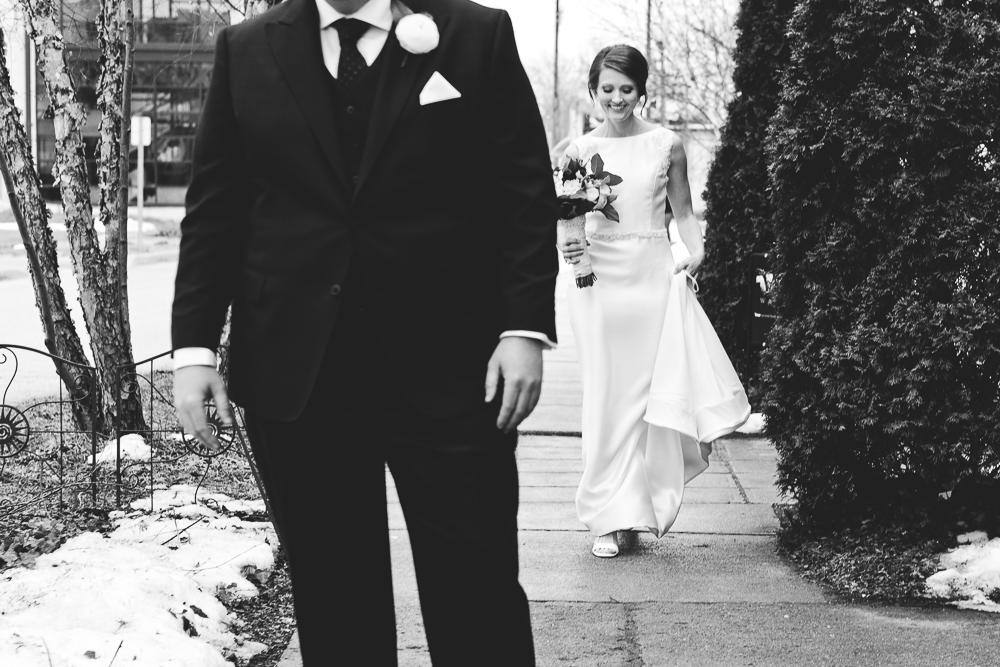 Chicago Wedding Photographer_Journeyman Distillary_Three Oaks Michigan_JPP Studios_SD_022.JPG