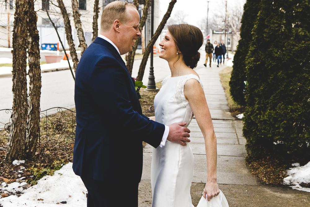 Chicago Wedding Photographer_Journeyman Distillary_Three Oaks Michigan_JPP Studios_SD_023.JPG